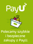 PayU - Bezpieczne płatnoœci internetowe