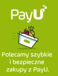 PayU - Bezpieczne p�atno�ci internetowe